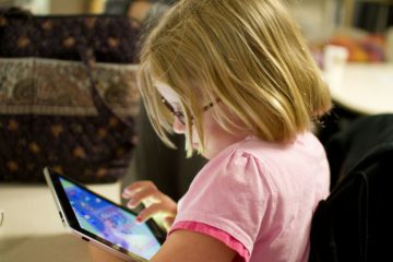 How to Use Tablets, Educational Apps and Social Media in your Classroom