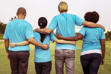 Facing Diversity: Intercultural Classroom Management