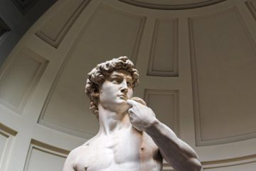 CLIL in Practice: Focus on Florence