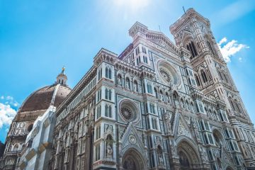 Discovering Renaissance Art in Florence