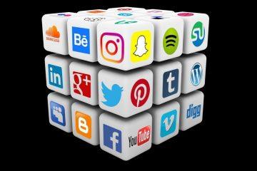 The Best Social Media and Web Solutions for your Classroom