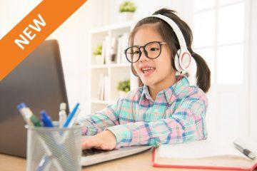 The Best Digital Tools for Language Teachers