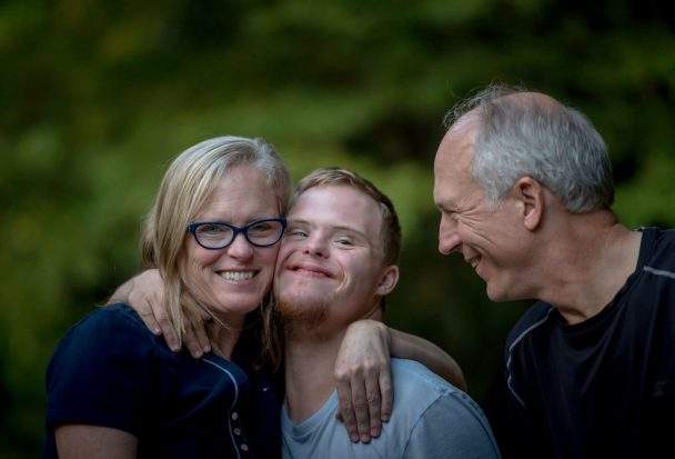 The Finnish Approach to Children with Special Needs