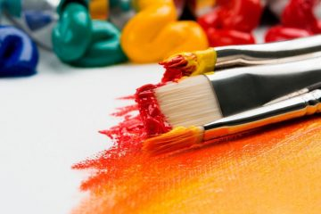 Active Art: Understanding and Enjoying Art in the Classroom and Beyond