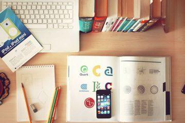 Creativity, Innovation, Motivation and new Teaching Methodologies