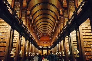 CLIL in Practice: Focus on Ireland