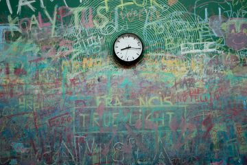 Classroom Management in diverse classrooms: facing upcoming challenges
