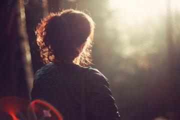 Mindfulness for Teachers: a Hands-on Approach