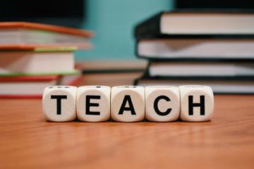 Erasmus Plus Courses on Demand