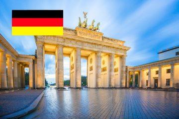 2 Wochen: Intensiv Deutschkurs und CLIL für Lehrer