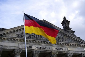 2 Week: German Language and Culture for Educators