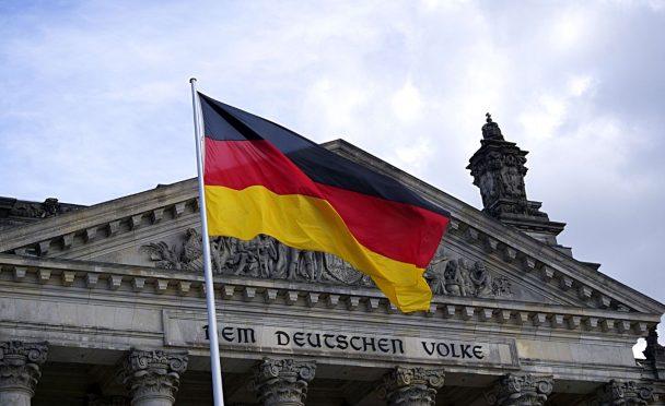 German language and Culture for Educators