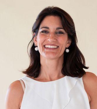 Susan Gagliano