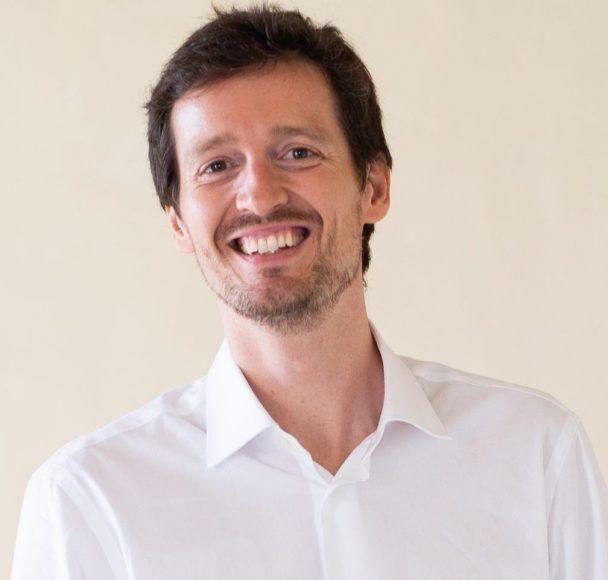 Davide Bassano