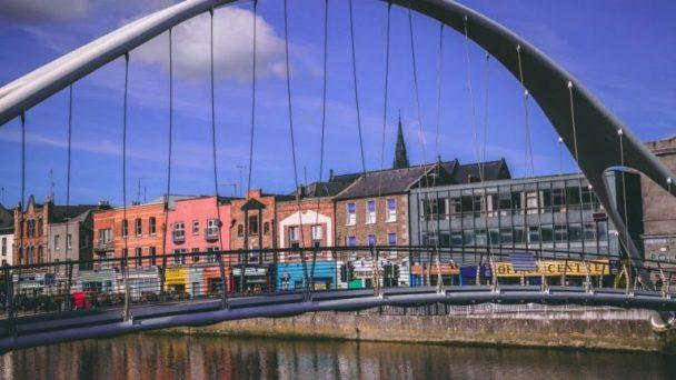 Drogheda Teacher Training Courses - Europass