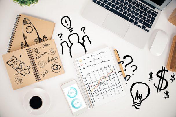 Entrepreneurial Tools for teachers
