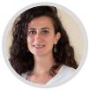Ilaria Teacher Training