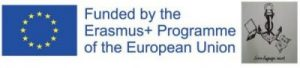 "Event within the framework of ""ICT based methods to teach less widely used languages"" Erasmus+ Strategic Partnership:"