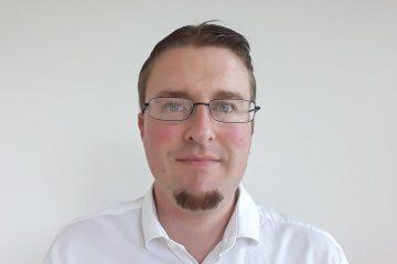 Robert Schwamborn