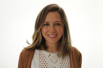 Marta Mandolini