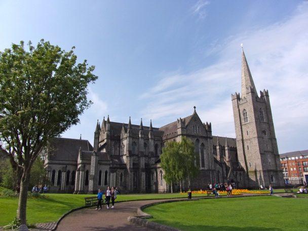 Dublin Teacher Training Courses - Europass