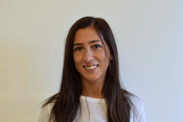 Elena Mannelli
