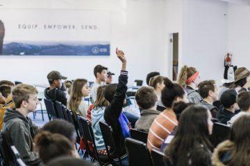CLIL in Secondary School: Make it work, make it effective