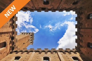 Experience Italy, Improve your Teaching: Creative Activity Design for Inspiring Lessons