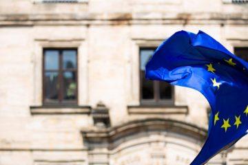 Erasmus+ Key Actions