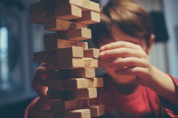 Játszani is engedd! – fejlesztés és tehetséggondozás tevékenységekkel, játékokkal, feladatsorokkal