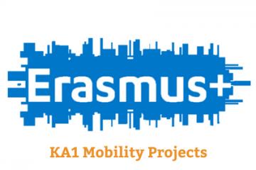 Erasmus Plus KA1 > How does it work? (2020 updated)