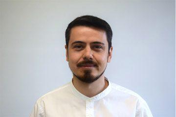 Rafael Tronquini