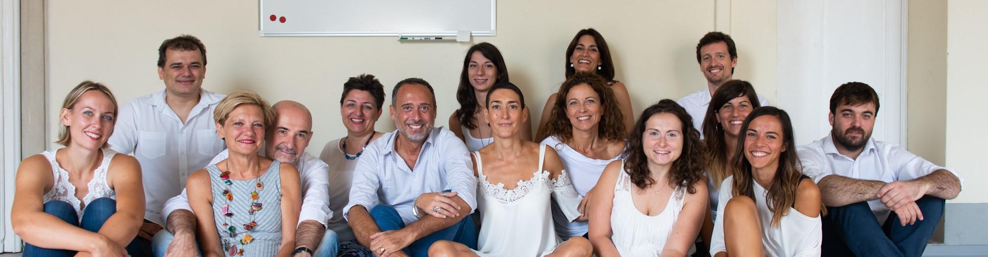 europass_staff