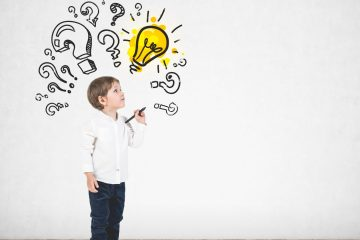 Use Questions Effectively in Teaching and Presenting: Why Ask?