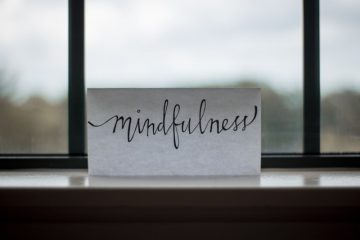 How Do You Bring Mindfulness in the Classroom?