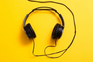 15 Best Podcasts for Teachers