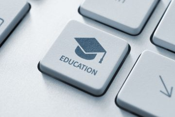 40 New Online Courses for Teachers' Continuing Education