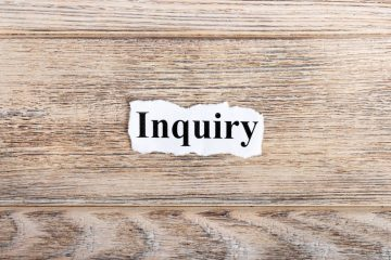 Inquiring into Inquiry: Theory and Practice