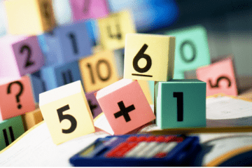Mathematical Inquiry and Hands-On Manipulatives
