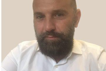 Alessandro Pumpo