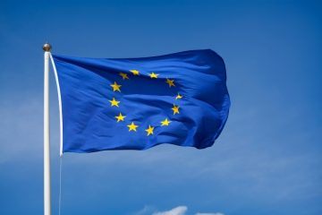 Explaining the European Union and Its Opportunities to Your Students