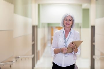 The 10 Essential Skills of a Good School Principal