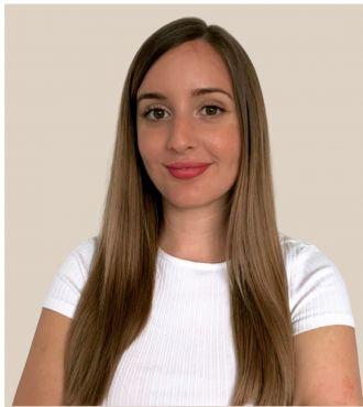 Paola Mira Torelli