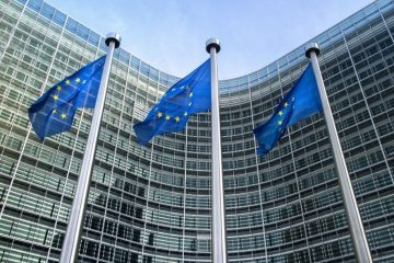 The Democratic Life in the EU: Teaching Citizen Rights and Duties