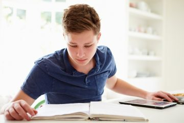 Brain-Based Learning: Understand How Students Really Learn