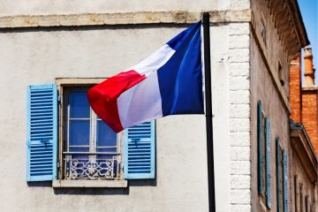 French Language and Culture for Educators