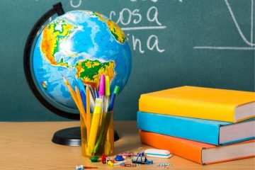 World Teachers' Experiences (Europass Diploma)