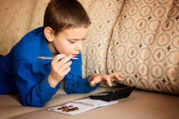 Teaching Entrepreneurship and Financial Literacy through PBL