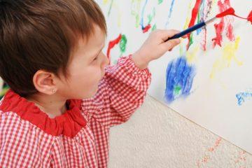Embedding Creativity Into the Curriculum