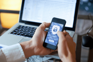 Data Privacy and Cybersecurity in the Classroom: from Digital Ethics to GDPR